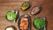 A Casa do Porco está entre os 50 melhores restaurantes do mundo