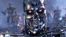 Terminator 6 filming delayed until May