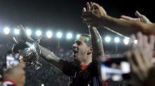 """As últimas 5 equipes """"calouras"""" em finais da CONMEBOL Libertadores"""