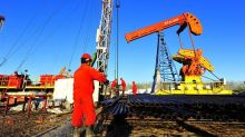Top 4 Inverse Oil ETFs to Short Oil in 2018