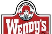 Wendy's and Rhapsody giving away 100 million songs, plus a few players