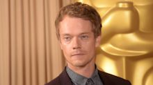 Alfie Allen pays tribute to 'Game of Thrones' body double Andrew Dunbar after his sudden death
