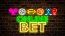 MGM Resorts & GVC Holdings Increase Investment in BetMGM
