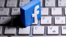 Facebook admits thousands of apps accessed people's private data after they stopped using them