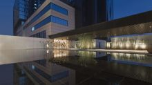 Hyatt's China Business Is Down 90 Percent in February From Coronavirus Fallout