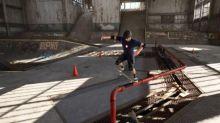 Skateboard - 5 choses à savoir sur le jeu Tony Hawk's Pro Skater