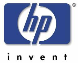 HP said to be considering making its own OS to counter Vista