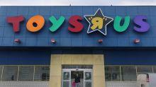 Toys 'R' Us y otras grandes empresas que se están hundiendo en este 2018