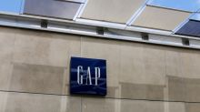 Gap shares tumble, Foot Lock drops, SEC probes Microsoft and Autodesk surges