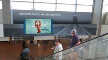 Clear Channel Airports Awarded 10-Year Contract with Portland International Jetport (PWM) to Cultivate a Digital Media Destination for Brands
