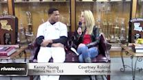 AYTV: All Access - Kenny Young