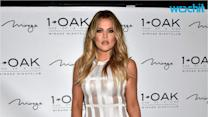 Khloe Kardashian Admits She Looks Slutty '364 Days Out of the Year'