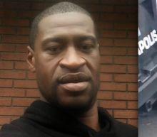 George Floyd death puts spotlight on 'warrior training' for police
