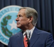 Editorial: Now Texas Gov. Abbott wants to build a border wall. No, really, stop laughing