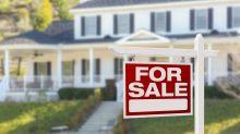 How coronavirus fears are impacting home sales