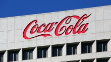 How Coca-Cola Stacks Up Against Its Competition
