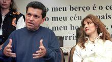 'Tiempos mejores': La resurrección involuntaria de Sergio Andrade por la crisis del coronavirus