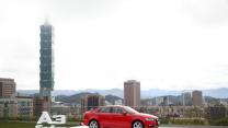 [CARVIDEO 汽車視界] 車壇直擊—Audi A3 Sedan 發表