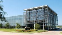 Houston energy co. to spend $2.5M preparing new office