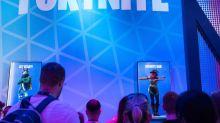 «Fortnite»-Entwickler wagt Kraftprobe mit Apple und Google