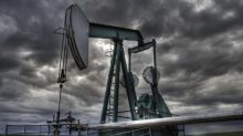 Oil and gas: Companies worth watching in 2017 - David Buik