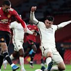 Manchester United stand on brink of Europa League final – the key talking points