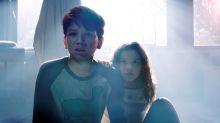Review: In 'La Llorona,' a creepy folktale made banal