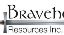 Braveheart Resources Inc. Evaluating Potential for Cobaltite Recovery at Newly Acquired Gallowai Bul River Mine