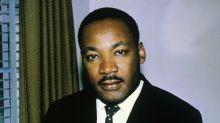 Las lecciones de Martin Luther King que no aprendimos en el siglo XXI