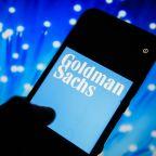 US STOCKS-Futures flat after JPMorgan results; Goldman Sachs, Wells Fargo eyed
