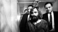 Mort de Charles Manson: Ces admirateurs qui l'ont soutenu jusqu'à ses dernières heures