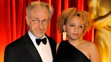Steven Spielberg's Daughter Mikaela, 23, Charged with Domestic Violence in Nashville