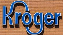 After a Strong Start to 2020, Kroger Stock Still Has Upside Ahead