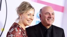 'Shark Tank' star Kevin O'Leary and wife Linda sued for wrongful death after fatal boat crash
