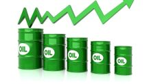Crude Oil Price Forecast – crude oil markets testing resistance