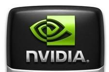 New Nvidia beta drivers, and a fix for WoW in SLI mode