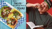 Texas quiere que los tacos sean suyos... y hará lo necesario para lograrlo