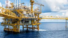 Analysts Have Lowered Expectations For Tullow Oil plc After Its Latest Results