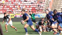 Rugby - Pro D2 - Coronavirus : vers un report de Mont-de-Marsan - Béziers ?
