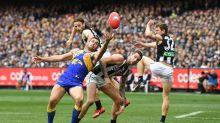 GF replay a no-go for Eagle Jack Darling