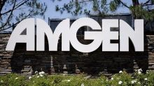 How Amgen Makes Billions On Just A Few Drugs