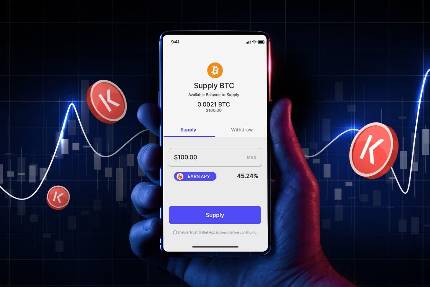 bitcoin kava