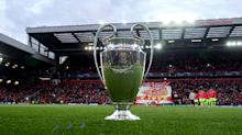Apito Inicial #40 – Quem vai levar a UEFA Champions League?