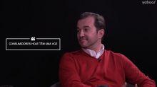 'Consumidores hoje têm uma voz', diz líder da Adobe na América Latina