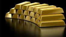 紙上黃金不再重要?美銀:實體需求成影響金價關鍵