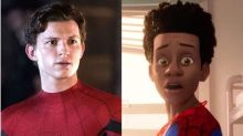 Every actor who has played Spider-Man in a movie, ranked from worst to best