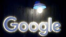 DuckDuckGo, rivals want EU's Vestager to set up Google meeting