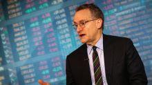 Oaktree's Howard Marks Flirts With Bond ETFs He Once Spurned