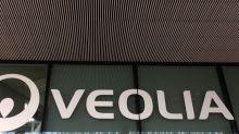 Désireux de contrer la concurrence chinoise, Veolia tente de mettre la main sur Suez