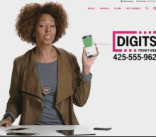 Introducing T-Mobile 'Digits'